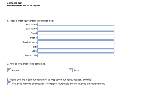 web forms surveys free questionnaire templates online survey